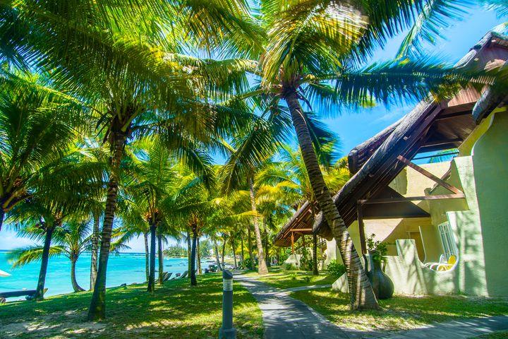 Le Surcouf Hotel & Spa 3*, en formule tout compris - voyage  - sejour