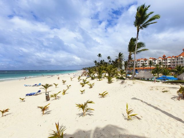 beach 3 hotel barcelo punta cana22 72209