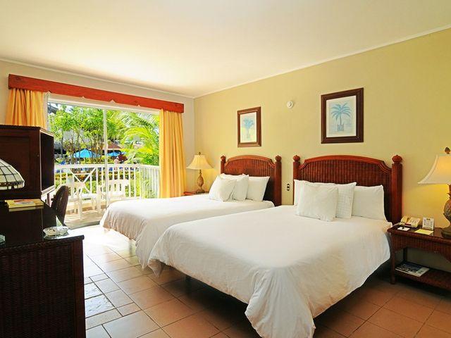 double 2 hotel barcelo room punta cana22 72153