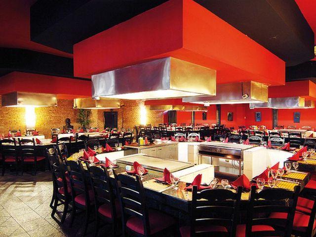 restaurant hotel barcelo punta cana.jpg22 10379