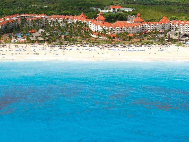 views barcelo hotel punta cana.jpg22 10401