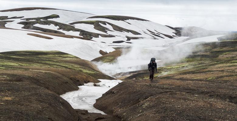 magnifique islande en petit d jeuner en h tel 4 5 jours 4 nuits voyage islande s jour reykjavik. Black Bedroom Furniture Sets. Home Design Ideas
