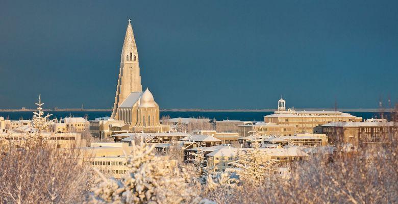 week end en islande en petit d jeuner en h tel 3 4 jours 3 nuits voyage islande s jour reykjavik. Black Bedroom Furniture Sets. Home Design Ideas