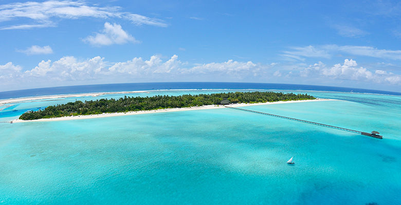 Voyages maldives de derniere minute sejours pas cher for Sejour complet maldives