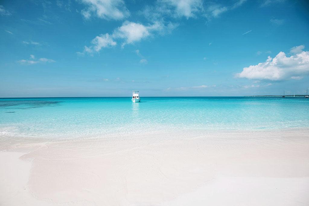 découverte floride & bahamas